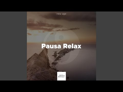 Musica Relax Zen