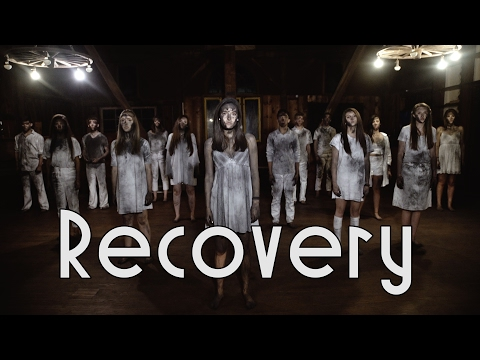 RECOVERY - Forte A Cappella