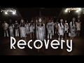 Download RECOVERY - Forte A Cappella MP3 song and Music Video