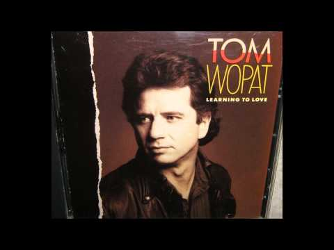 Too Many Honky Tonks (On My Way Home) by Tom Wopat
