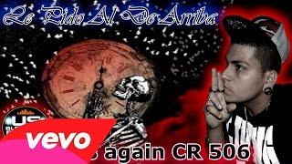 LE PIDO AL DE ARRIBA [ Meneses again ] Wul Dem Again Riddim Abril 2015