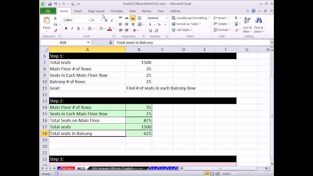 Business Math Word Problem Solver business math word problem – Business Math Worksheet