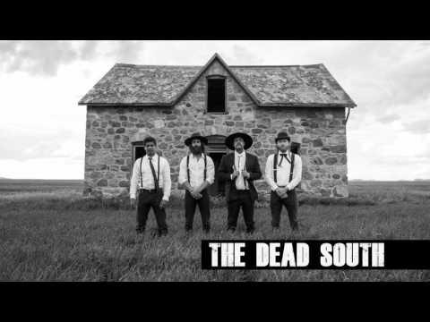 Americana Music Publishing Inc. - 2017 Nashville Film Festival Trailer