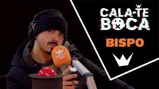 SNOOZE_|_CALA-TE_BOCA_COM_BISPO_-_