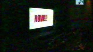 Blink 182 Группа Продленного Дня Mtv русский перевод