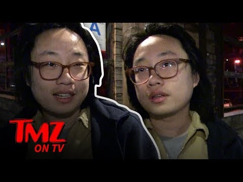 Would You Want To Be Reborn With The Same Memories? | TMZ TV