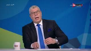 ملعب ONTime - تصنيف المنتخبات المشاركة في قرعة بطولة كأس العرب