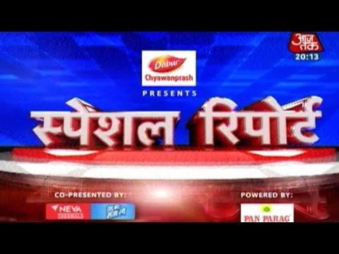 Special Report: Details Of Kejriwal's 'Odd-Even' Number Game For Delhi