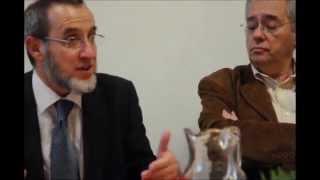 SJ -40 anos- liberdade de informação a patrões e banqueiros -- Alfredo Maia