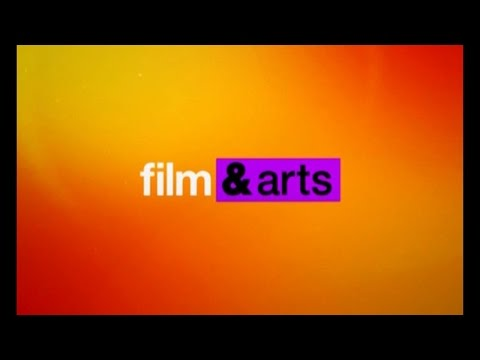 Intervalo comercial do canal Film And Arts