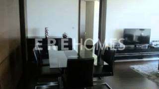 Armani Furnished Luxury 2 Bedroom Apartment Burj Khalifa ER R 1533