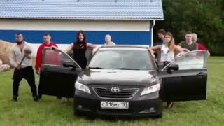 Гопники не дали деду порыбачить| Gopnik did not let his grandfather fish and cruelly pay for it!