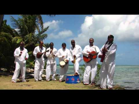 Eco Cruises  San Andres and Providence Colombia