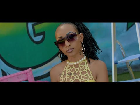 Topic Kasente  -  TONZIMUULA (Official Music Video)