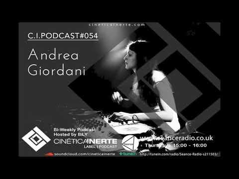 C.IT054 - Andrea Giordani