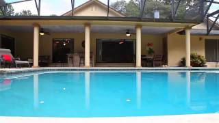 102 Valley Court - Sweetwater Oaks - Longwood, Fl