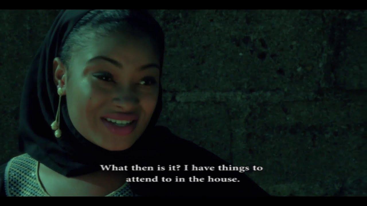 Download Gamu Nan Dai Subtitled Hausa Movie