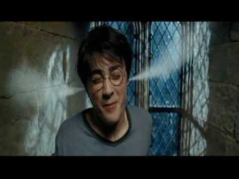 The last kiss harry hermione cho harry potter youtube - Hermione granger and harry potter kiss ...