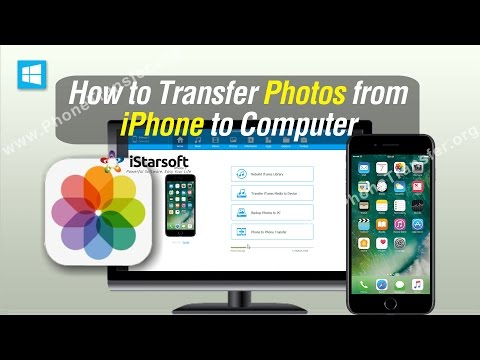 how do i transfer photos from iphone to iphone how to transfer photos from iphone to computer ios 10 3 3205