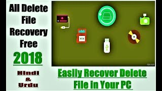 2018®- How To Recover Data Recovery Software All Delete File Recovery Free  Stellar Data Recovery HD