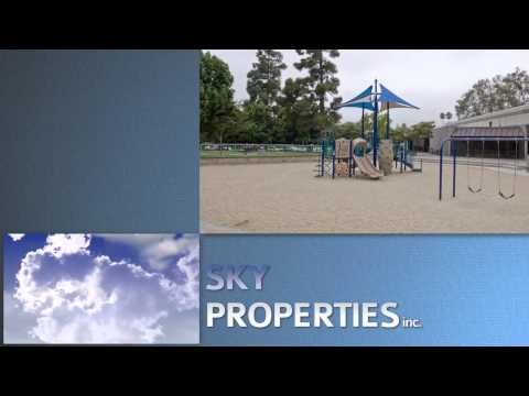 Los Angeles Property Management Video, Beverly Hills Apartment for Rent - Sky Properties, Inc Video