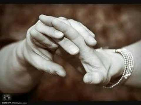 Bana Ellerini Ver