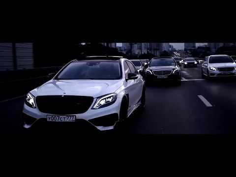 MILLK - Её с собой (IRNEE ZARGELAS REMIX) Edm Trap Version / Car Night Drift