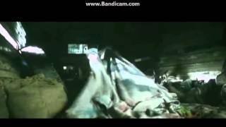 Sindhi Song In Bollywood Film Highway