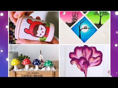 diy-fun-and-learn-activity-for-kids-|-fun-and-easy-diy-crafts-to-do-at-home-|-fun-diy-easy
