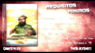 COMO DESCARGAR E INSTALAR TROPICO 3 - PC FULL EN ESPAÑOL HD