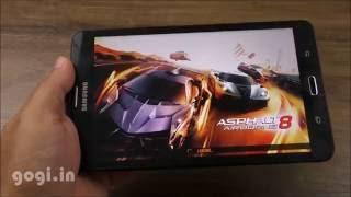 Samsung Galaxy J Max review in Hindi (हिंदी)