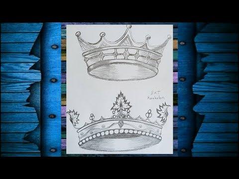 Among Us Çizimi😊Kolay Çizimler😍❤Yılbaşı Çizimleri ❤
