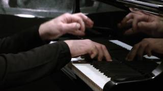 Domenico Scarlatti: Sonata in E major K 380 (by Vadim Chaimovich)