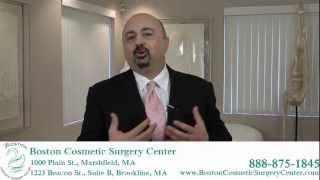 Dr. Edwin Ishoo CoolSculpting Non-Invasive Liposculpting Informational Video Thumbnail
