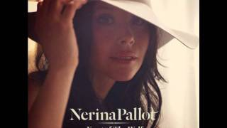 Nerina Pallot- Put Your Hands Up
