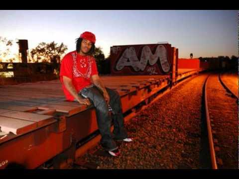 Waka Flocka  No HandsREMIXGucci Mane & Lil Boosie