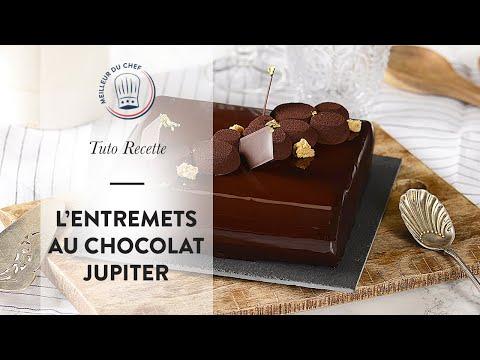 tuto-recette-:-l'entremets-au-chocolat-jupiter