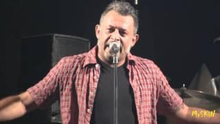"""[3/5] Modena City Ramblers - I Cento Passi - Live @ """"Ancora In Piedi"""" 16-7-2012"""