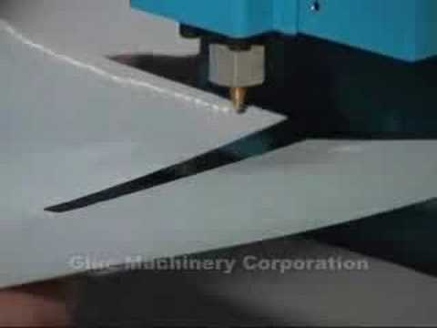 CD DVD Digipak Sleeve Gluing and Tray Attachment - ShotPot