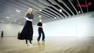 Танцевальная студия Танго - обзор школы