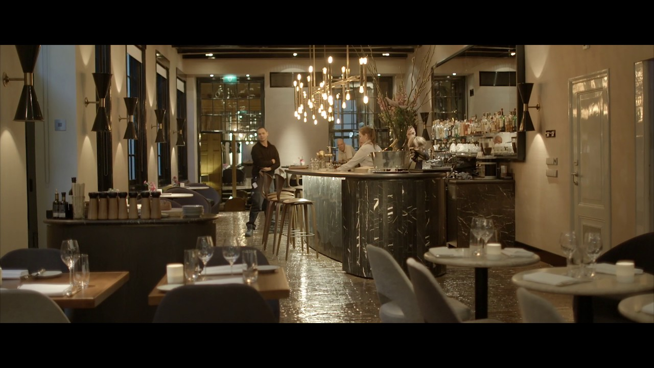 romantische restaurants nederland