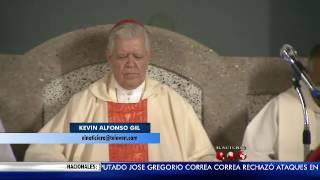 El Noticiero Televen - Emisión Estelar - Viernes 21-07-2017