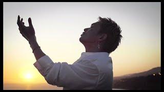 RYUJI IMAICHI / Church by the sea(Music Video)