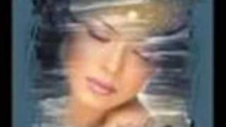 Michael Bolton -When Im back on my feet again