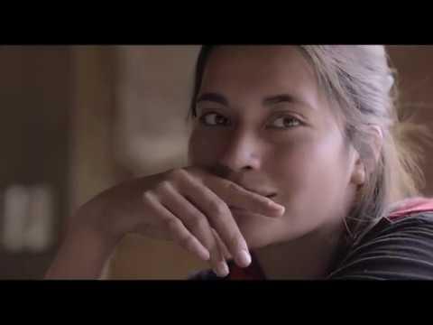 Amanecer en mi tierra  - Lihuntun inchin mapu - 2019 - Ulises de la Orden (Trailer)