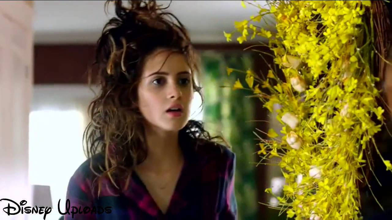 Bad Hair Day For The Ride Laura Marano Music Video Youtube