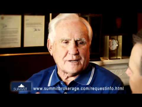 Don Shula talking about Winning !!