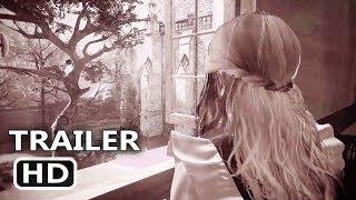 PS4 - Déraciné Trailer (E3 2018) PS VR