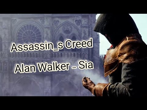assassin_s-creed---are-you-alive-(-alan-walker---sia-)-اخوية-القتل-اكشن-2019