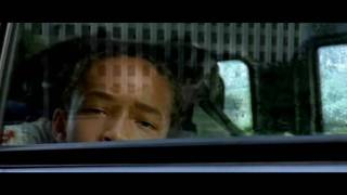 Say What You Need To Say - The Karate Kid 2010 {Scene} HD